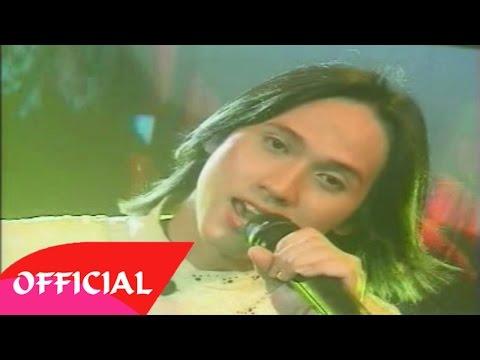 Hát Cho Tình Yêu Đầu - Nguyên Vũ   Nhạc Trẻ Hay Mới Nhất 2017   MV FULL HD