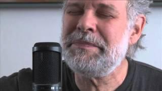 John Gorka - Love is Our Cross to Bear
