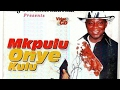 Ikem Mazeli Live stage...mkpulu Onye kulu video