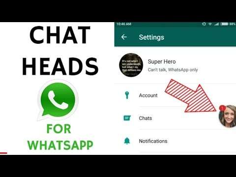 how to make whatsapp chat bubbles transparent 2018 make whatsapp