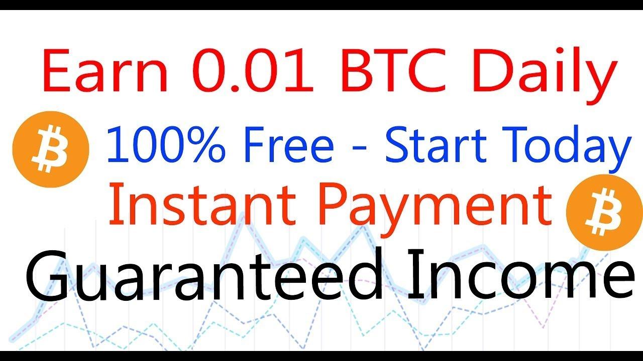 uždirbkite 0 1 bitcoin daily prekybos et btc