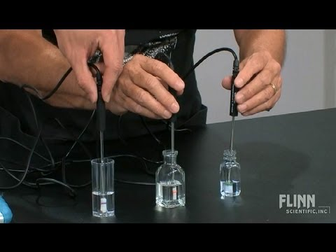 Evaporation and Intermolecular Attractions