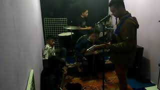 Video Rianelgo damai -  GEGANA ( gelisah galau merana) download MP3, 3GP, MP4, WEBM, AVI, FLV November 2017