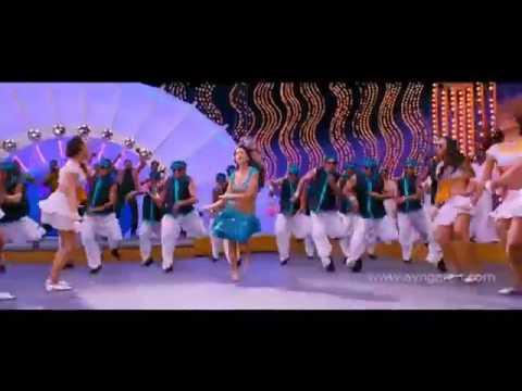 kalasala kalasala video song osthi movie  hd quality