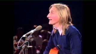 Die Otto-Show I – L'important c'est la rose