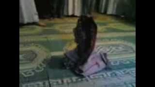 Muslim-Jin-.3gp