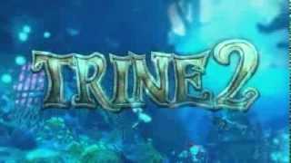 Traine 2 Trailer Jeux Soluces.com