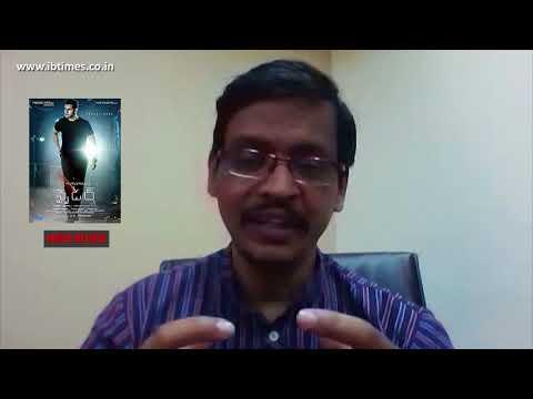 Spyder Movie Review by Prakash Upadhyaya   Tamil Movie Reviews on IBTimes India