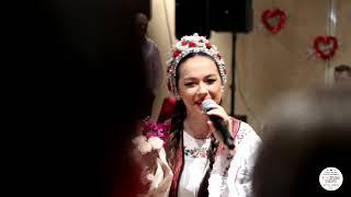 Download Maria Events- Vladuta Lupau
