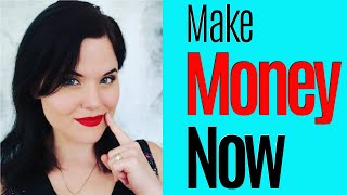 Make Money Online in 2019   What's Best For YOU? Online Business vs Online Jobs