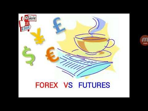 perbedaan-forex-dengan-futures