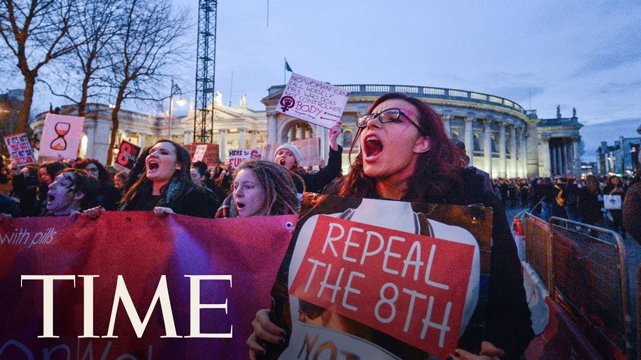 ireland-may-be-about-to-repeal-one-of-europe-s-strictest-abortion-laws-time