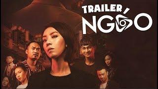 Trailer Ngáo - Chị Mười Ba (Thập Tam Muội Hồi Kết)