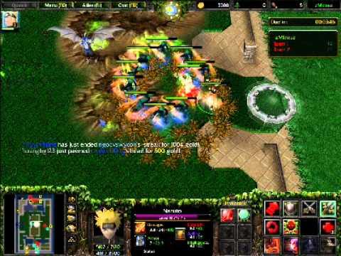 map tong hop v 17.0