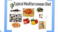 hqdefault - Is The Mediterranean Diet Good For Type 2 Diabetes