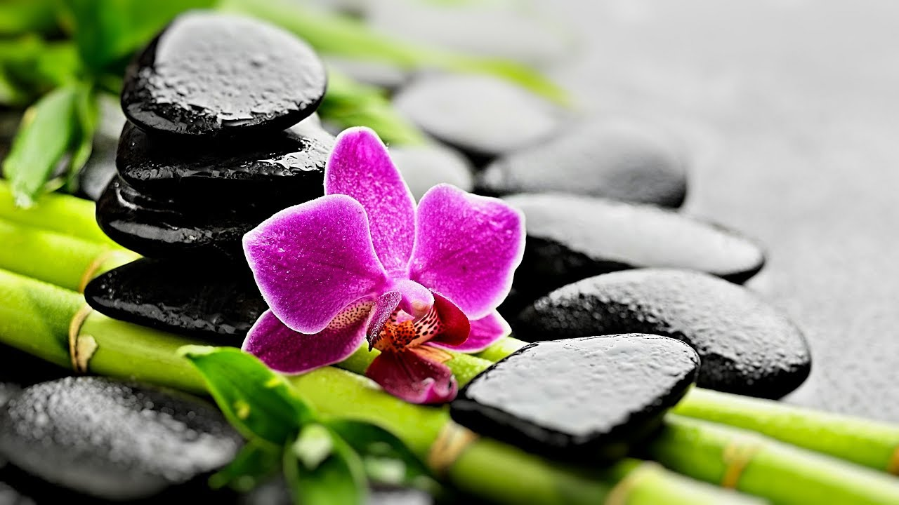 15 Minute Uplifting Meditation Music. Yoga Music 🎵27
