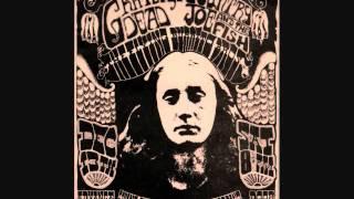 Casey Jones - Grateful Dead - Swing Auditorium - San Bernardino, CA - 12/13/69