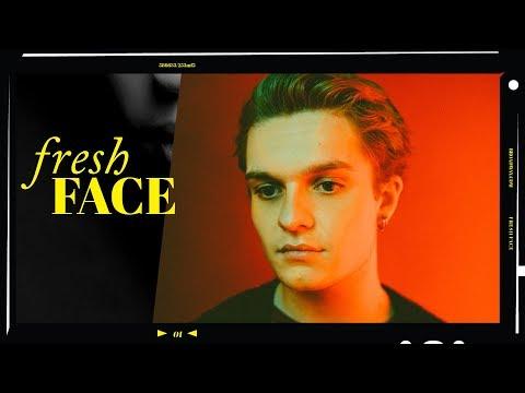 Fresh Face: Tom Glynn-Carney of THE FERRYMAN