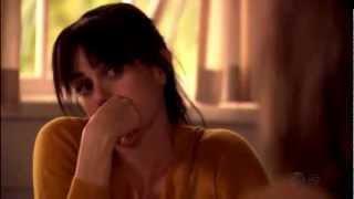 The L Word - Jenny Schecter - C'est la vie