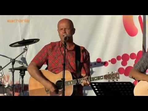 Tørfisk - VLTJ (Live @ TV 2 Charlie).mkv