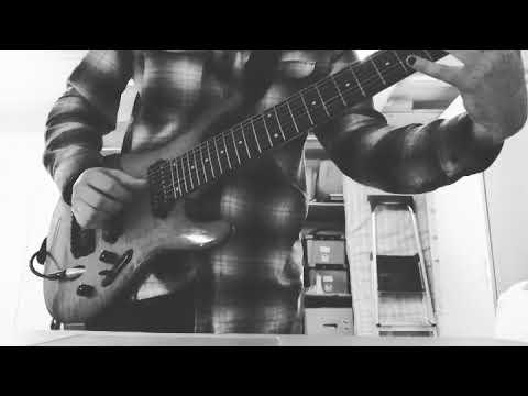 Tim Miller chords