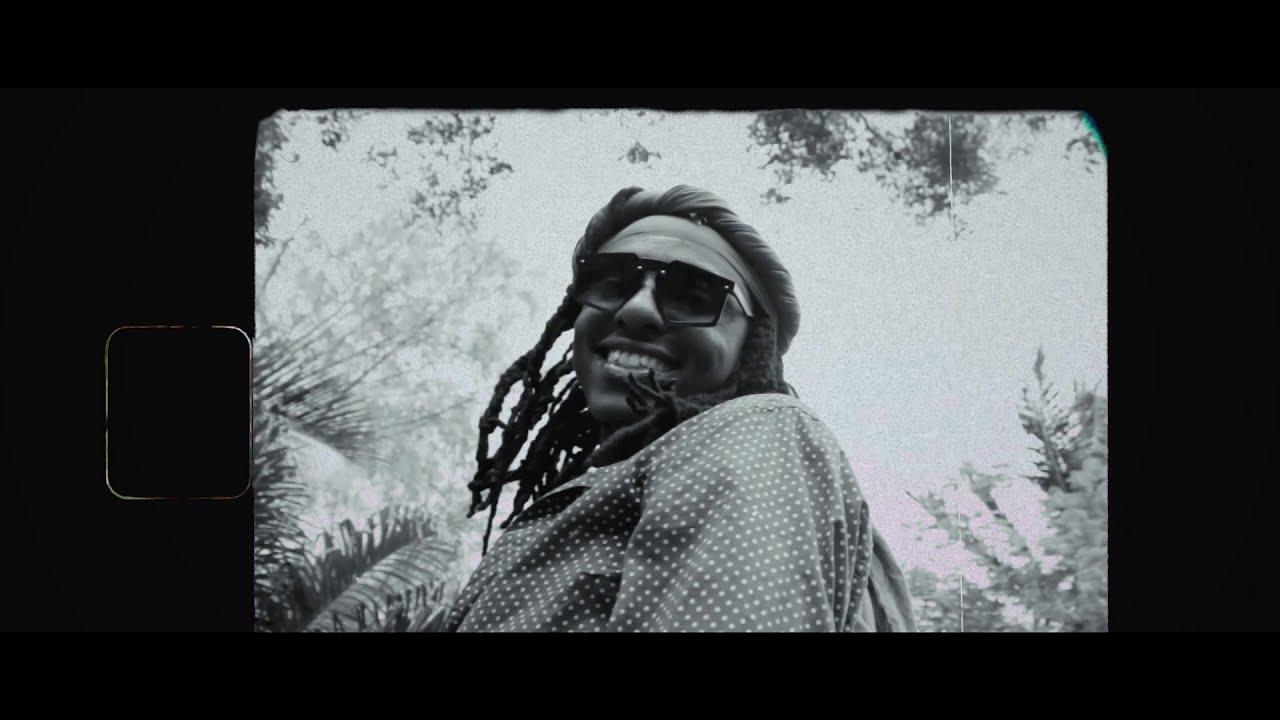 Jaherana – Kuiyu (Official Music Video)
