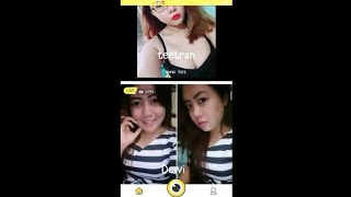 Hot aplikasi live show hot tanpa banned