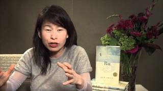 Kim Thuy on writing Ru and the Immigrant Experience