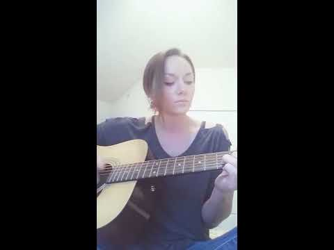 The Only Exception- Cover Kristen Huffman
