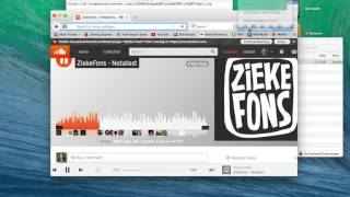 Download Any Songs On Souncloud On Macbook