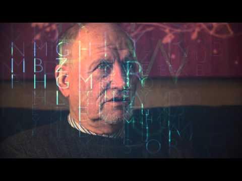 The Forces of Light & Darkness - Hooper Dunbar