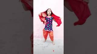 Odhaniya Wali Video in MP4,HD MP4,FULL HD Mp4 Format