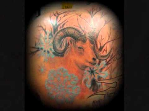 The studio tattoo shop lafayette lousiana youtube for Tattoo shops in lafayette