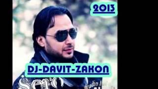 Ork Juzni Ritam Show Sero 2012 - 2013  Ljubime Po Secanju BY-DJ-DAVIT-ZAKON