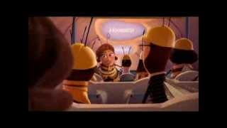 bee movie barry sues the human race hd watch the video