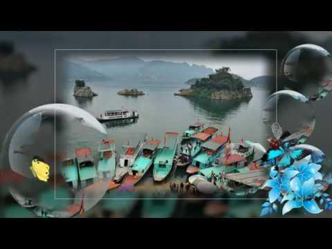 HANOI SUN TRAVEL: Du lịch Thung Nai - Chùa Thác Bờ tháng 11/2017