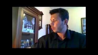 Запись прямой видео трансляции(Запись прямой видео трансляции Наш сайт: www.BioStar.LT Группа ВКонтакте: www.vk.com/BioStarLT Группа в Facebook: www.facebook.com/BioStarLT..., 2012-08-29T10:51:19.000Z)