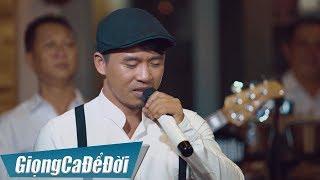 Đời Tôi Chỉ Yêu Một Người - Quang Sơn | GIỌNG CA ĐỂ ĐỜI