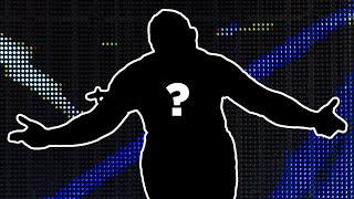 Former WWE Star Heading To AEW?