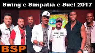 swing e simpatia e suel imaginasamba roda de samba setembro 2017 bsp