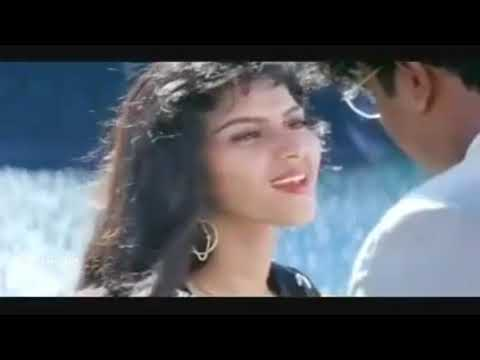 noorandukku-oru-murai-lq-dvdrip-thayin-manikodi-1080p-hd-video-song