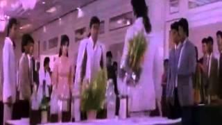 Мой кумир Митхун Чакраборти/ Mithun Chakraborty