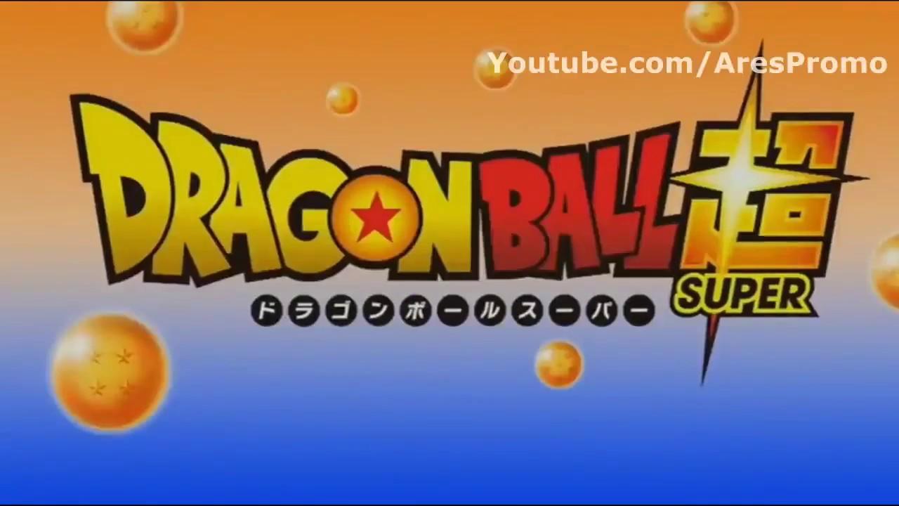 7 Viên Ngọc Rồng Siêu Cấp tập 100 | Goku VS Caulifla ( Dragon Ball Super  Episode 100 Preview)