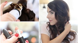 ♥ Getting Ready For Date Night ♥ Thumbnail
