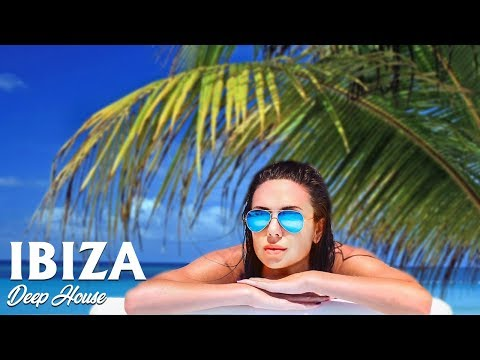 Summer Vibes Mix 2020 🌴- Best Of Deep House Sessions & Chill Out Music Mix