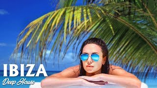 Download Summer Vibes Mix 2020 🌴- Best Of Deep House Sessions & Chill Out Music Mix