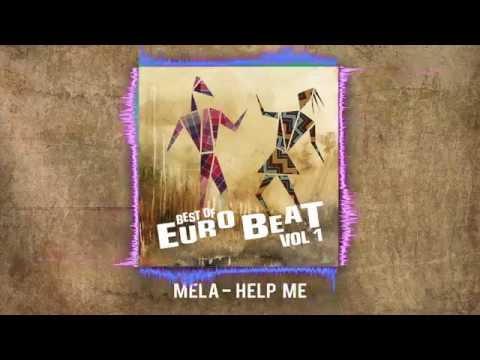Best of Eurobeat – Hi Energy Disco Vol. 1