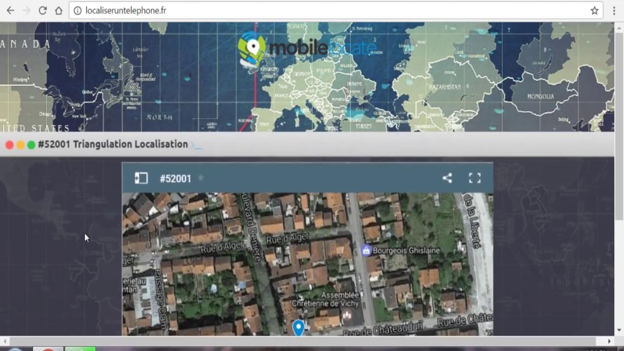 Configuration de votre Google Home en 8 étapes
