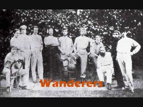 Every FA Cup Final - Part 1, 1872-1889
