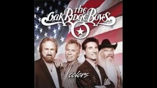 Watch Oak Ridge Boys The Absence Of Love video